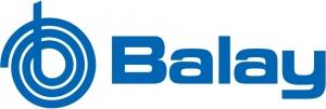 BALAY - logotipo_3