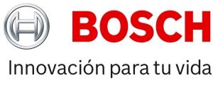 BoschLogo3