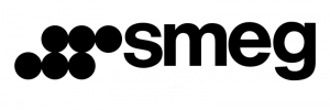 Smeg-Logo2