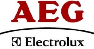 aeg electrolux logo2