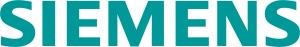 siemens_logo2