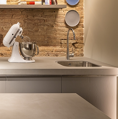 Neolith-2