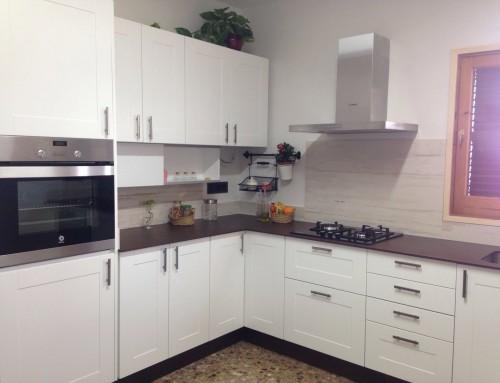 Infor cocinas programa 33 acacia roble eivicuines eva - Infor cocinas ...