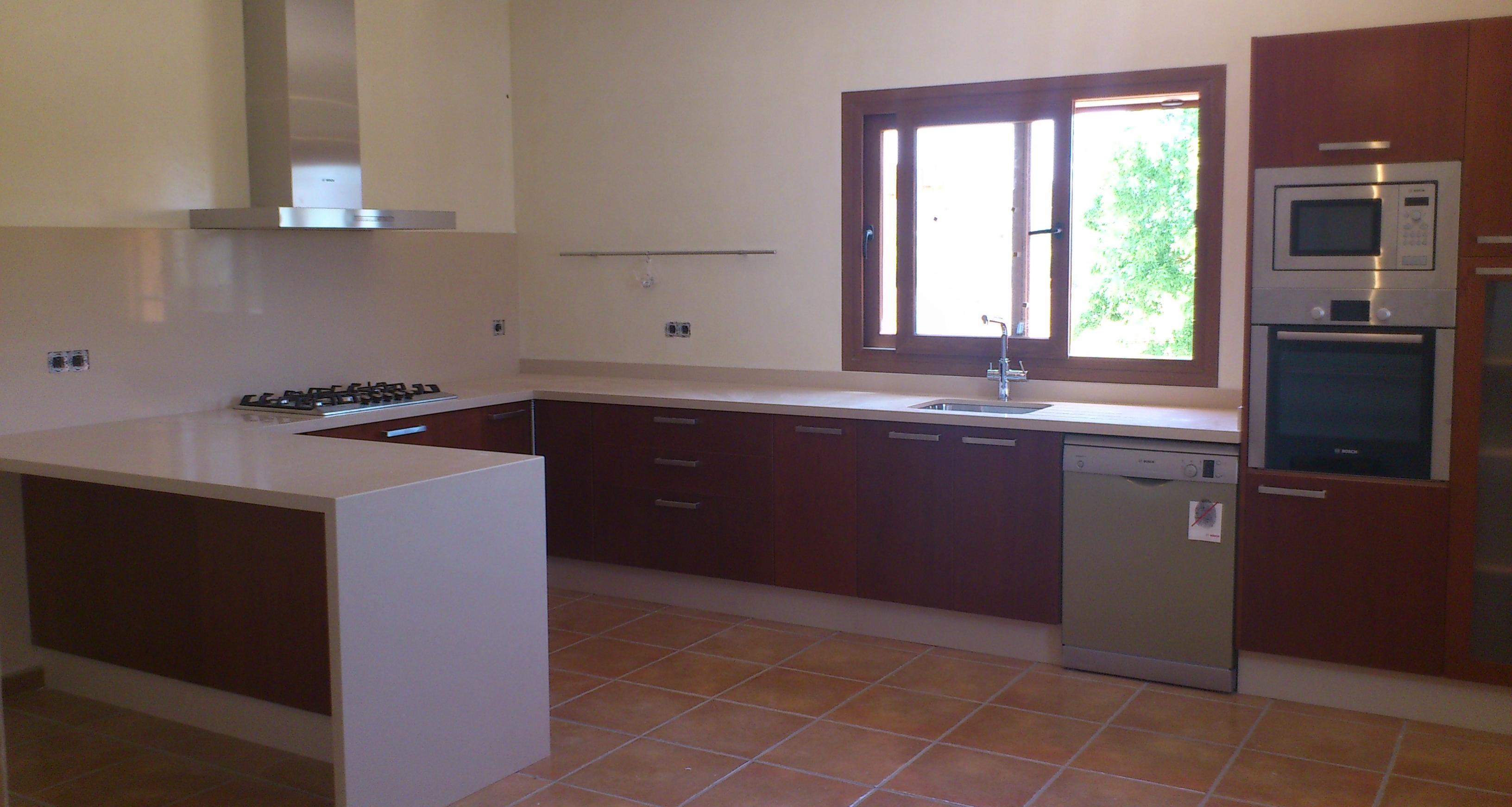 muebles de cocina ibiza – Pàgina 2 – Eivicuines Eva Palerm