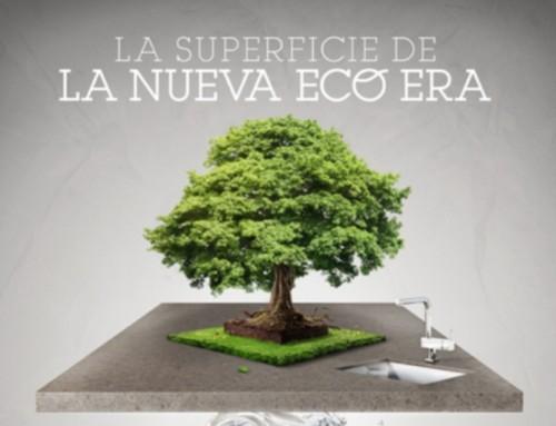 Por qué elegir ECO?