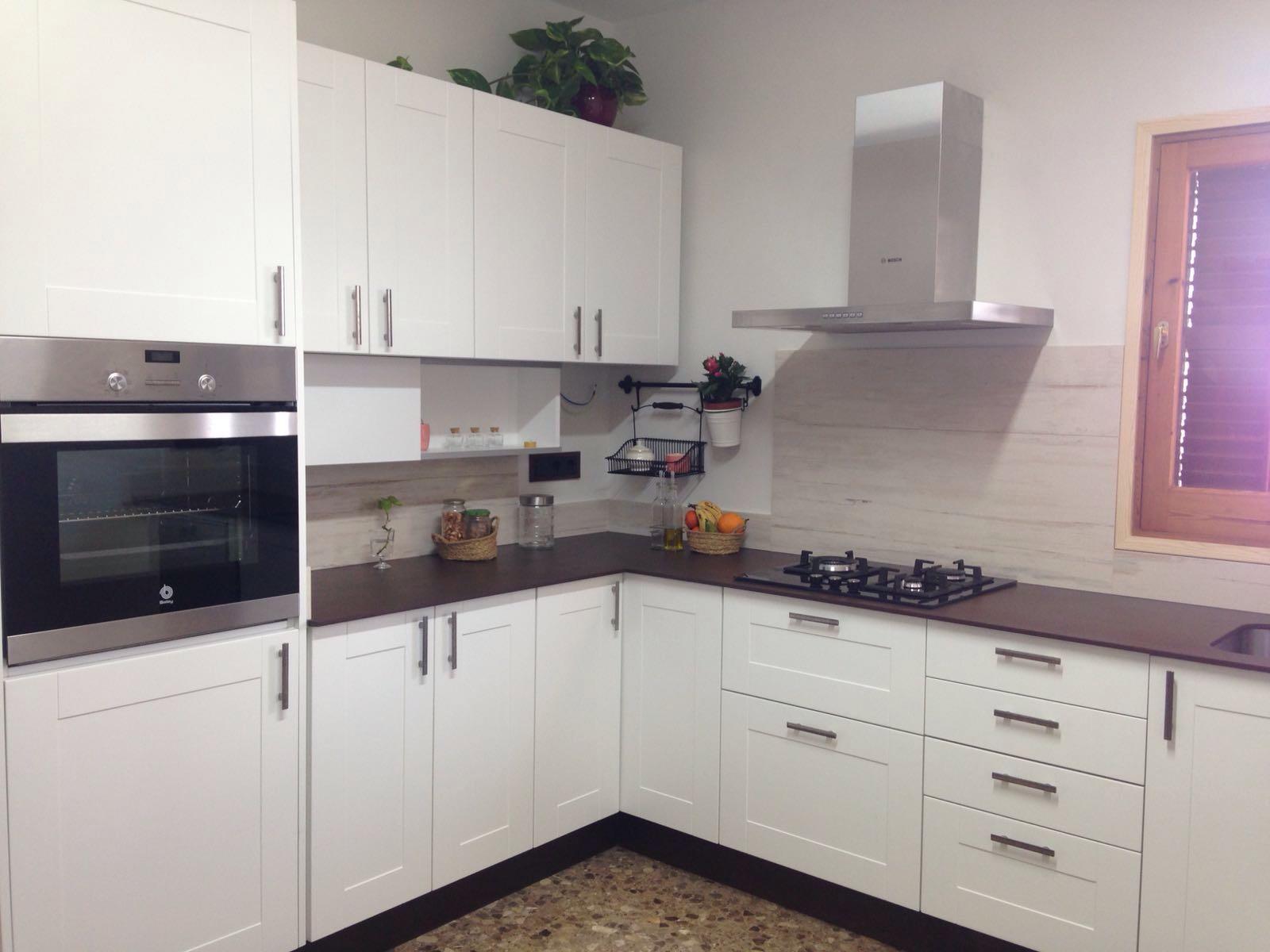 muebles de cocina ibiza – Eivicuines Eva Palerm